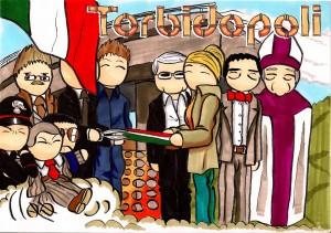 CartolinaLiberaNero (2)