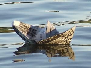 giornali-galleggiano