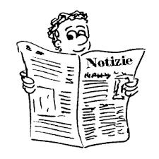 giornali 12